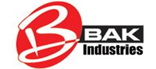 Bak Products