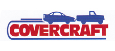 Click For Covercraft Products