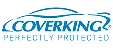 Coverking Products