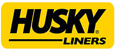 Husky Liners Products