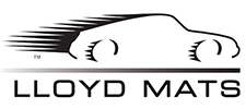 Lloyd Mats Products