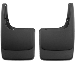 Mud Guards and Flaps