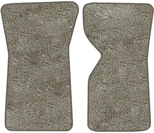 Acc 82 Vet Cutpile Floor Mat