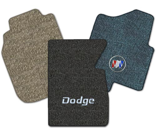 acc essex floor mat