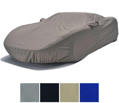 covercraft ultratect car cover
