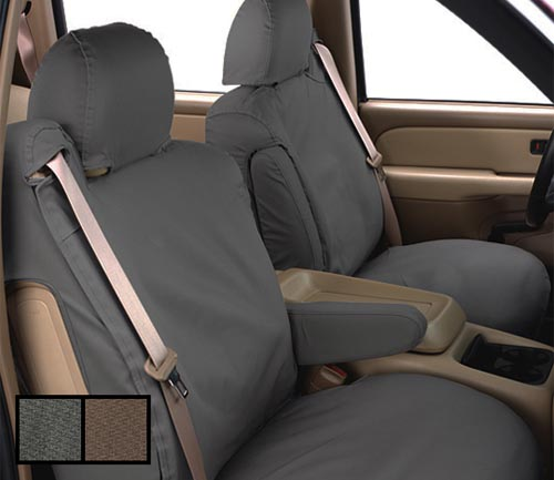 Covercraft Waterproof Seat Covers