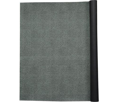 acc foam trunk mat material