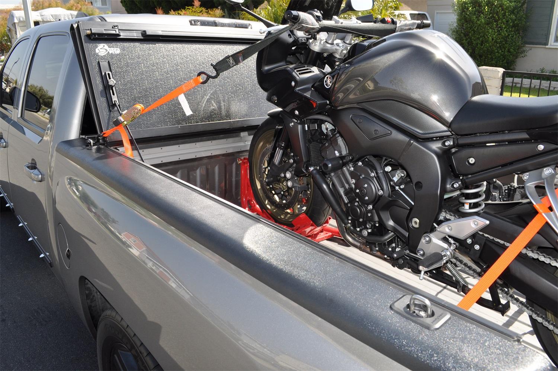 bak bakflip-hd 35100-3bakfliphd-w-sportbike