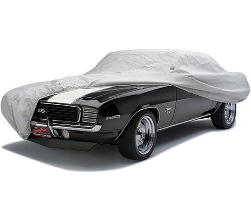 covercraft block-it 200 car cover camaro