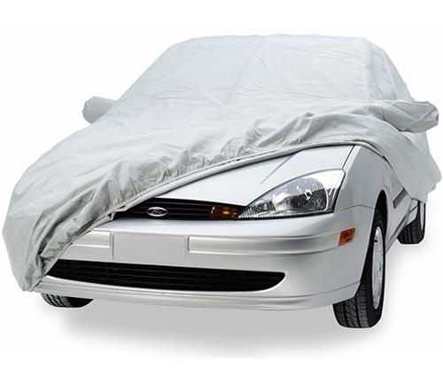 covercraft block-it 200 car cover focus