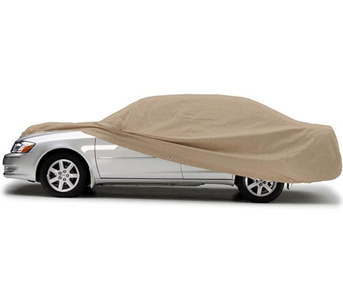 covercraft block-it 380 car cover avalon