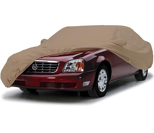 covercraft block-it 380 car cover de ville