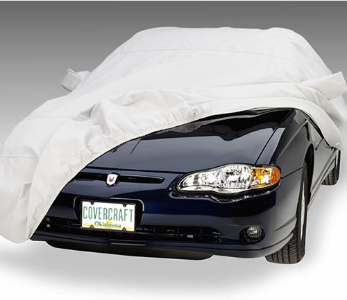 covercraft block-it evolution car cover monte carlo