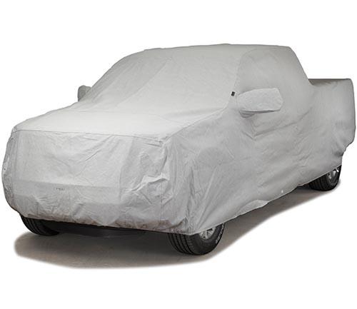 covercraft block-it noah car cover f-150 covered