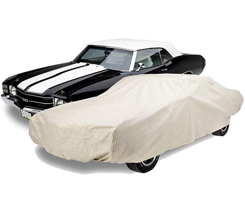 covercraft block-it dustop car cover ss