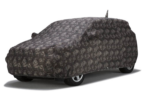 covercraft prym1 camo grafix series car cover