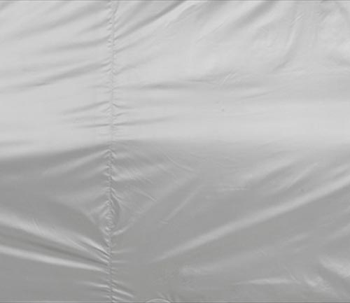 covercraft reflectect car cover color