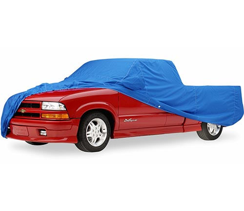 covercraft sunbrella car cover extreme