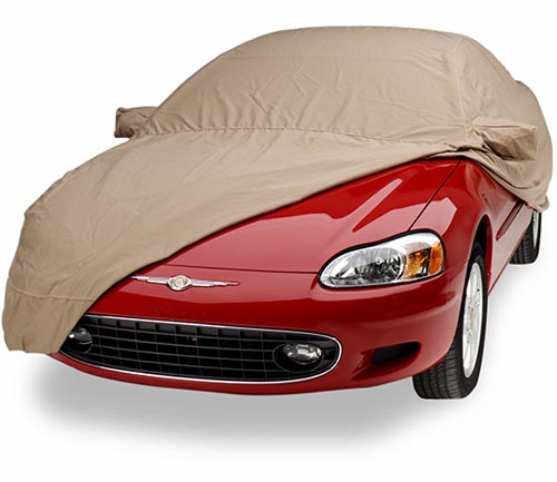 covercraft sunbrella car cover sebring