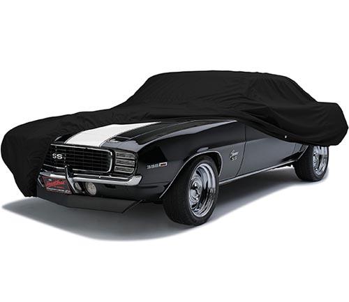 covercraft ultratect car cover camaro