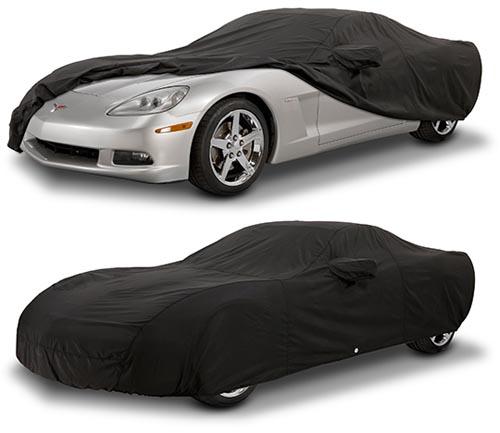 covercraft ultratect car cover corvette