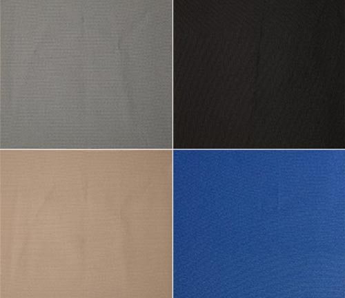covercraft ultratect car cover colors