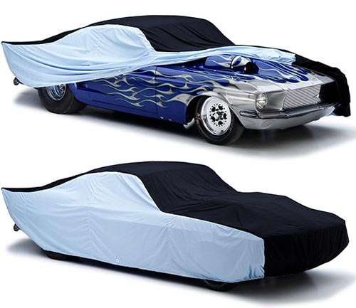 covercraft weathershield hp car cover mustang