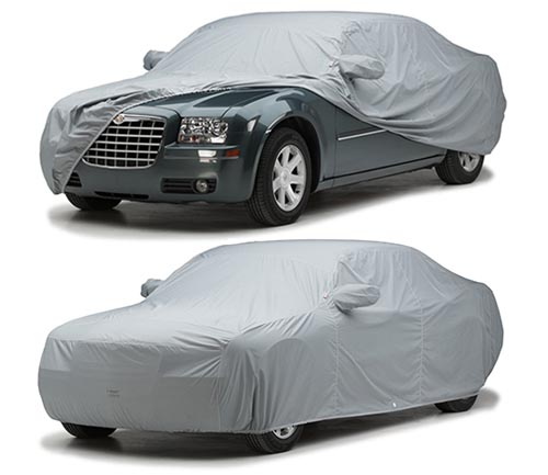 covercraft weathershield hp car cover 300