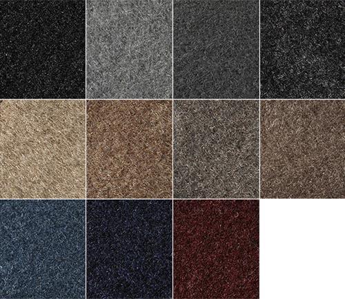 covercraft dashmat dash cover colors