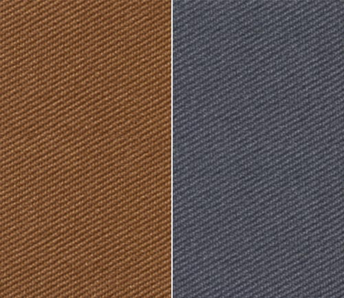 covercraft carhartt duck weave seat cover colors