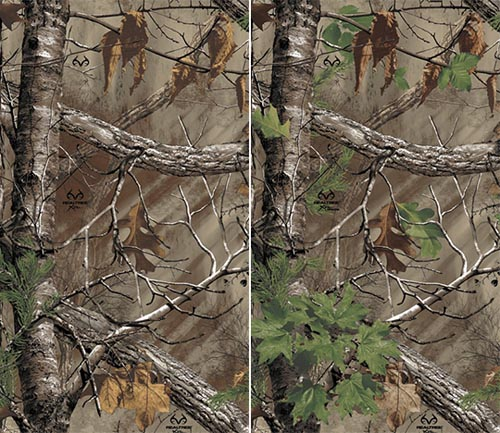 covercraft carhartt realtree camo seat cover colors