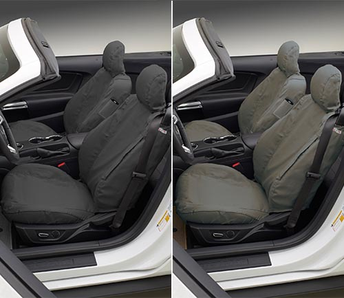 covercraft seatsaver hp seat cover driver side
