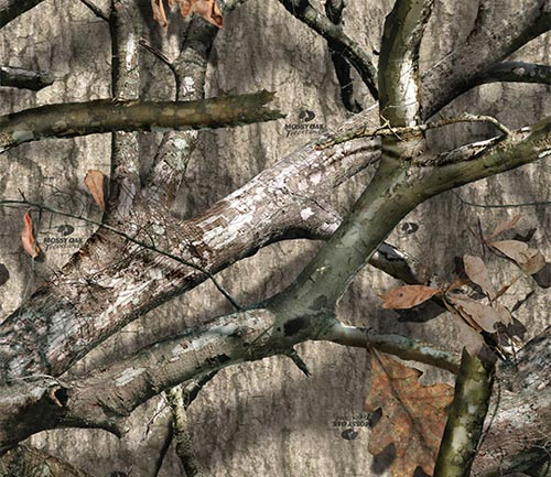 coverking velour dash cover mossy oak treestand