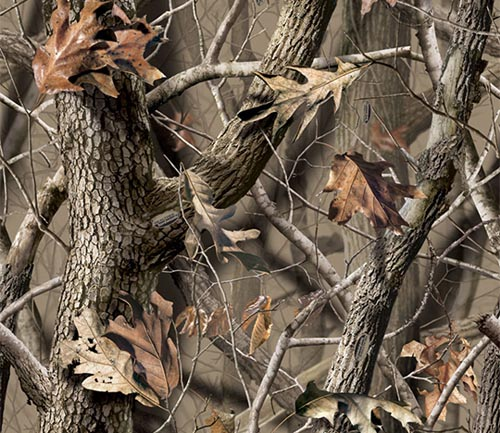 coverking velour dash cover realtree hardwoods