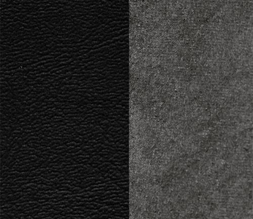 coverking alcantara seat cover material