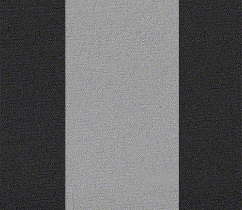 coverking neoprene seat cover material