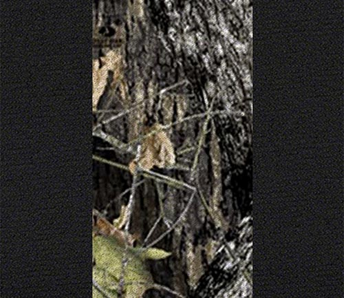 coverking neosupreme mossy oak seat cover material