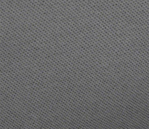 coverking poly cotton drill seat cover material