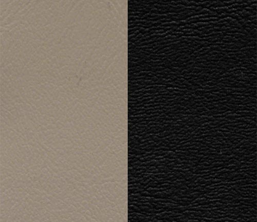 coverking premium leatherette seat cover material