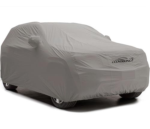 coverking autobody armor vehicle cover suv