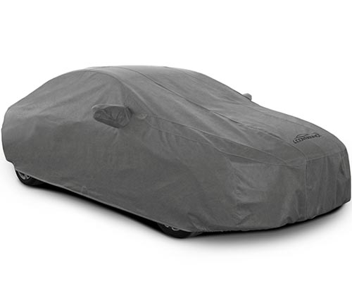 coverking coverbond 4 vehicle cover sedan