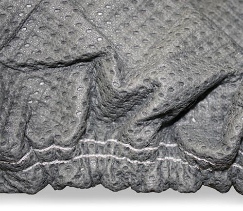 coverking mosom plus vehicle cover elastic