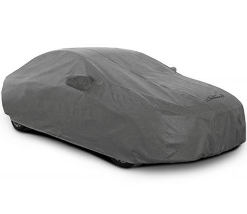 coverking mosom plus vehicle cover sedan