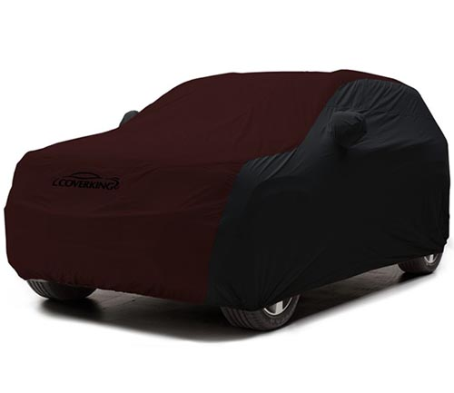 coverking stormproof vehicle cover suv