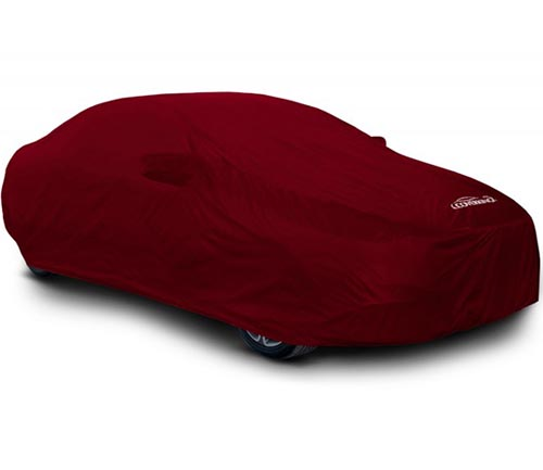 coverking stormproof vehicle cover sedan