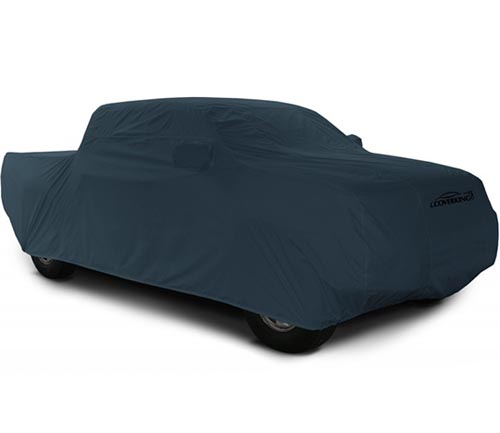 coverking stormproof vehicle cover truck