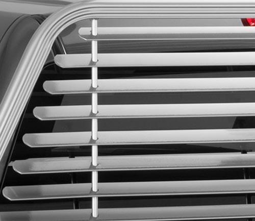 husky truck bed accessories sunshade