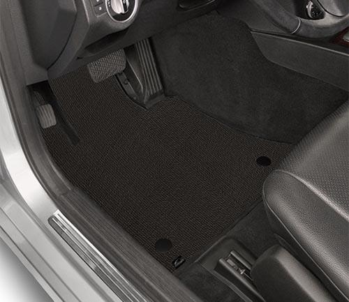 lloyd berber 2 floor mat driver