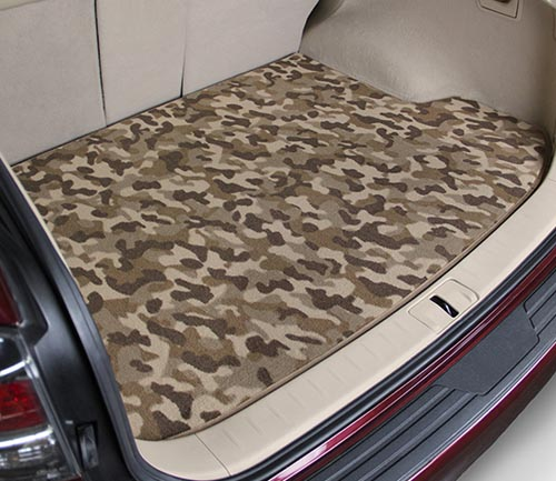 lloyd camomats floor mat beige traditional