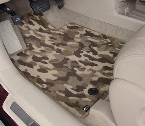 lloyd camomats floor mat beige traditional